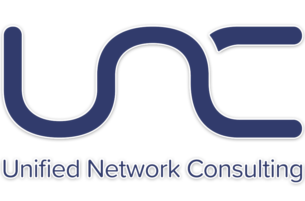 Unified Network Consulting